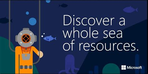 Microsoft Mba Leadership Development Program by Microsoft Partners With Iste To Provide New School