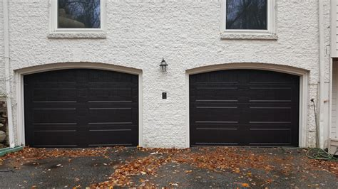 Boston Overhead Door Mass Garage Doors Expert At 1925 Commonwealth Ave Unit 715 Boston Ma On Fave