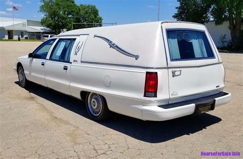 books on how cars work 1991 buick roadmaster instrument cluster 1991 buick roadmaster hearse hearse for sale