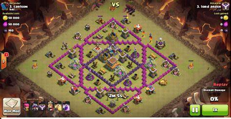 Best Attacks In Clash Of Clans Youtube » Ideas Home Design