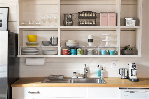 our best kitchen cleaning tips spring cleaning 7 tips from our kitchen to yours chick