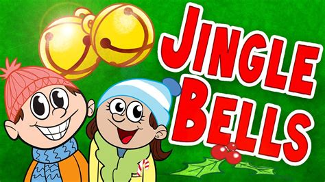 popular carribean christmas songs for children songs for children with lyrics jingle bells songs by the learning station