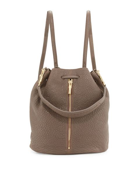 Elizabeth Bag Sling elizabeth and cynnie leather sling bag black