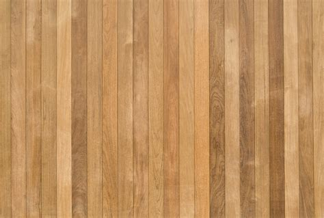 Wood Plank Texture Roblox
