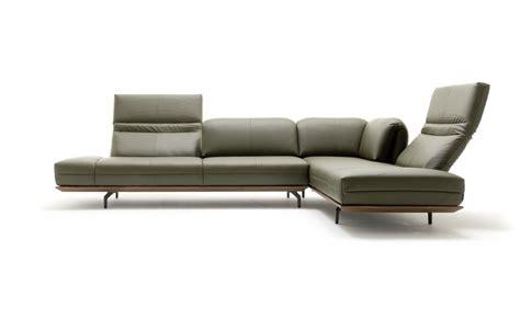 sofa ecksofa hulsta sofa www redglobalmx org