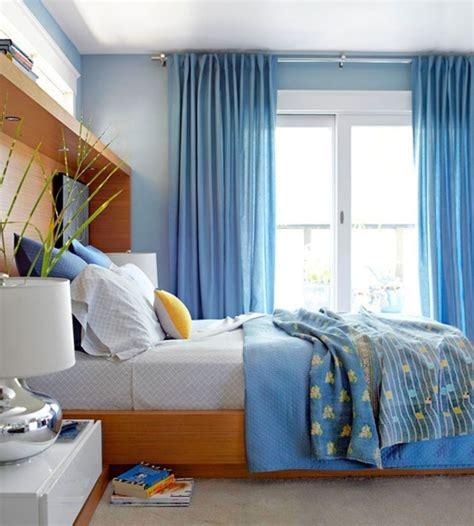 küchenzeile zusammenstellen graue wohnzimmer tische