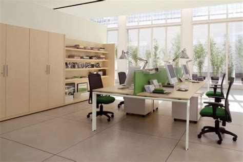 open home office feng shui design tips techniques for your office life