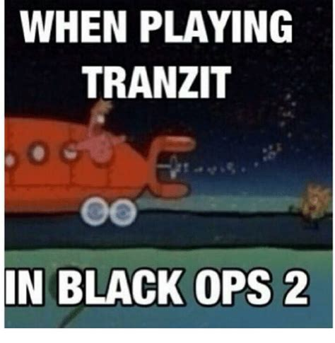 Black Ops Memes - 25 best memes about black ops 2 black ops 2 memes