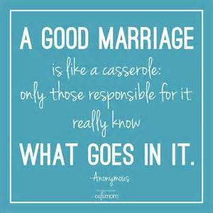 wedding quotes humorous 17 best marriage quotes on happy quotes marriage and married quotes