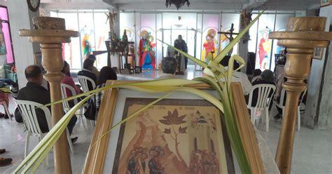 Calendario Ortodoxo Iglesia Ortodoxa Rusa Presidencia Para Latinoam 201 Rica