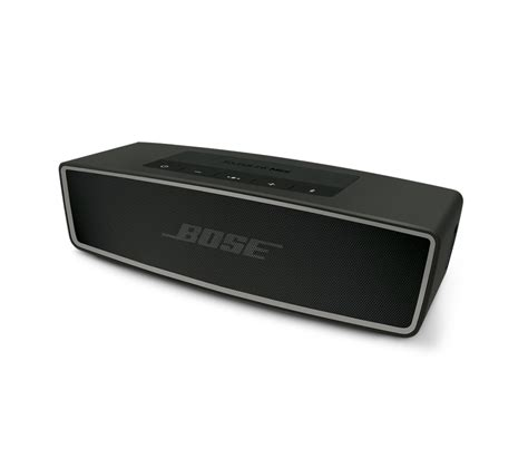 bose better sound bose better sound through research