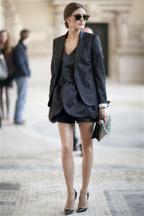 Kalung Fashion Nk 166 09 in dress fashion week 2012 style