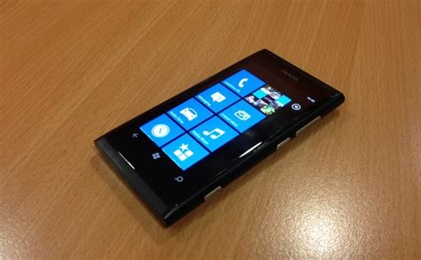 Nokia Lumia Yang Ada Kamera Depannya berkas nokia lumia 800 jpg bahasa indonesia