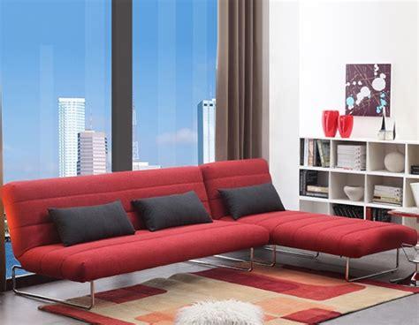 london sofa bed company vico london sofa bed