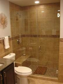 Tiny Bathrooms With Showers by 10 Inspiration Tiny Bathroom Design Using Shower Home