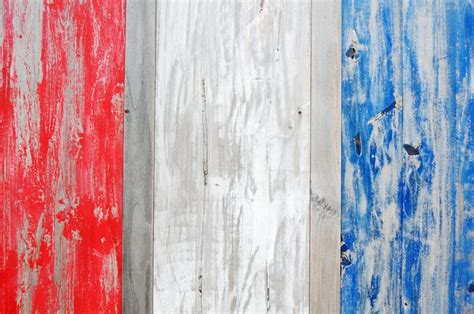 color washed wood free stock photos rgbstock free stock images wood