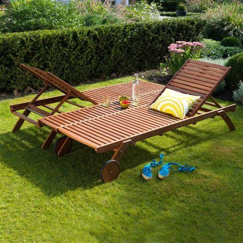 Bien Meuble Salon De Jardin #8: bain-de-soleil-en-bois-1270320115.jpg