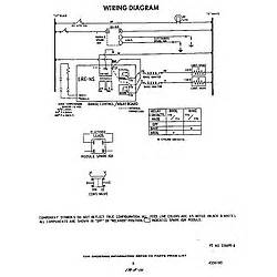 roper range gas parts model d67571 sears partsdirect
