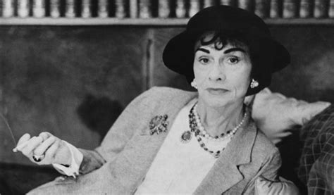 biography coco chanel wikipedia coco chanel biography pictures and facts