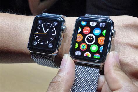 I Series 3 Size 43 Mm 画像 apple アップルウォッチ 画像 動画 naver まとめ