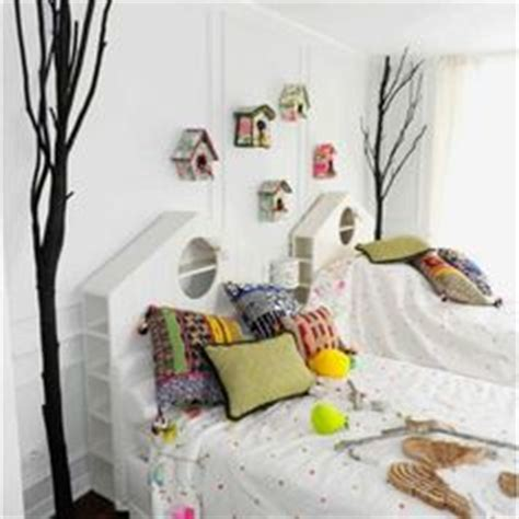 bird themed bedroom 1000 images about bird themed room on pinterest bird