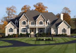 homes for virginia richmond virginia homes for real estate in richmond