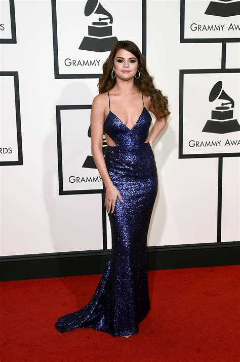 awards carpet 2016 grammy awards 2016 all the celebrity dresses from the red