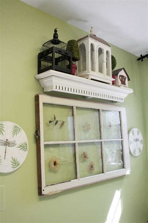 Lime Green Laundry Room Southern Hospitality Green Laundry