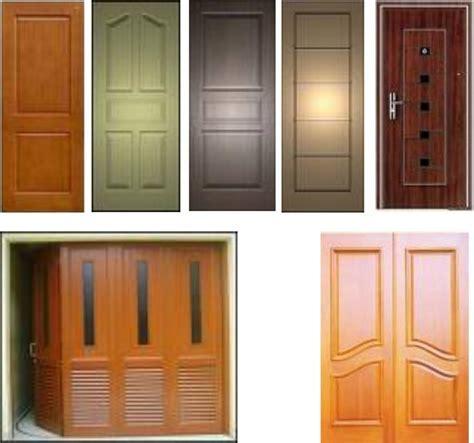 Aneka Model Gambar Pintu Dan Jendela Minimalis Terbaru