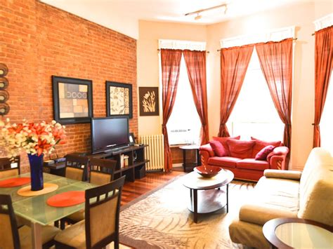 futon upper west side spectacular central park home in the heart of upper west