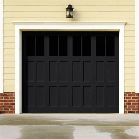 garage door color trends      artisan