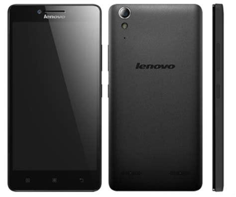 Lenovo A6000se lenovo a6000 es presentado en el ces 2015 celular actual m 233 xico