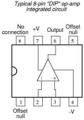 linear integrated circuits lesson plan integrated circuits using op 28 images lessons in electric circuits volume iii