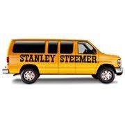 stanley branch manager salary stanley steemer international salaries glassdoor