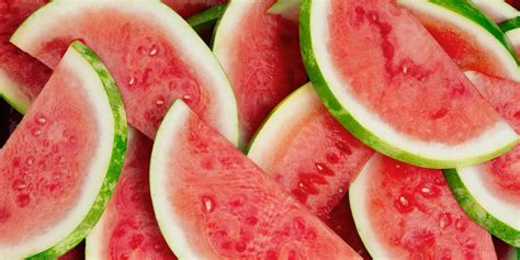 healthy color pictures watermelon clipart healthy food pencil and in color