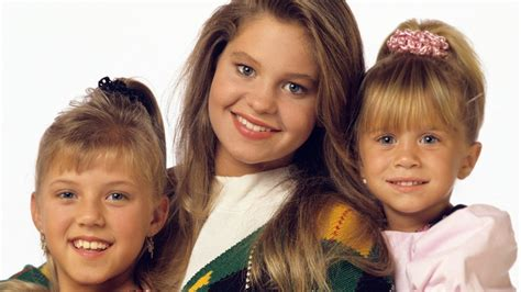 full house spinoff full house spinoff confirmed quot fuller house quot show details youtube