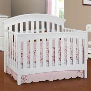 Delta Bentley 4 In 1 Convertible Crib Delta Baby Furniture And Baby Cribs Free Shipping