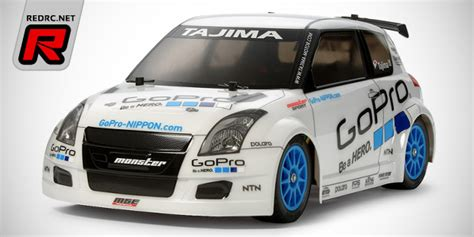 Sticker Spion Hyundai Sport Style new releases general discussions tamiyaclub
