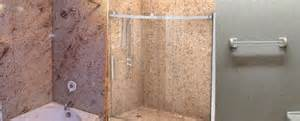 Bathroom Shower Wall How To Style Your Shower Wall Bath Decors