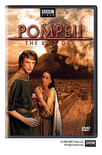 film one day imdb pompeii the last day tv movie 2003 imdb