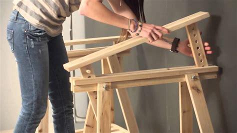 Caja Madera Ikea #2: Maxresdefault.jpg