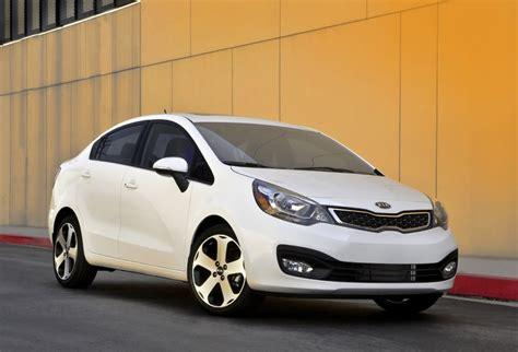 Kia New Vehicles 2014 Kia Pictures Photos Gallery The Car Connection
