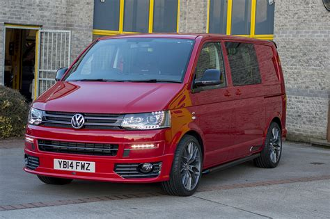 R E A D Y T5 Custom volkswagen t5 transporter amazing photo gallery some