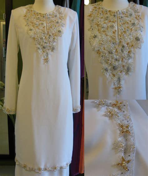 Baju Ammara Couture baju blouse kain chiffon silk blouses