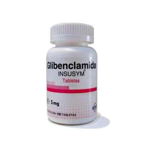 Detox From Glyburide by Metformin Combos Veboldex Thaiger
