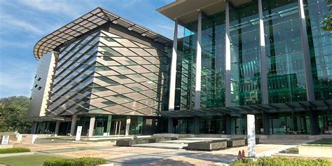 bank negara malaysia sasana kijang bank negara office photo glassdoor co uk