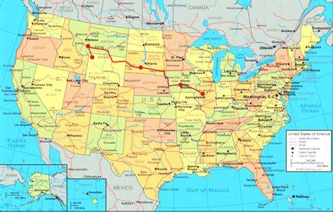 yellowstone usa map yellowstone national park yellowstone national park html