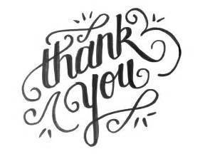 Thank you transparent png top brain transparent background images for