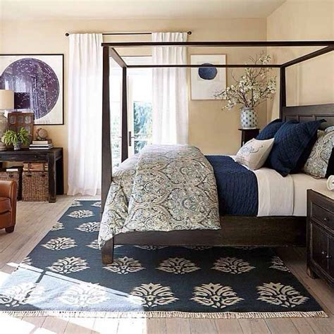 how to layer a bed 5 ingredients for a beautifully made bed put together comforter and never