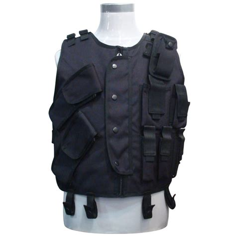 best bulletproof vest bulletproof jacket www imgkid the image kid has it